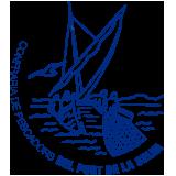 cpportdelaselva Logo