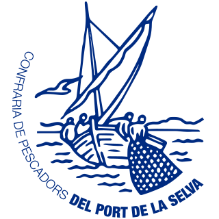 cpportdelaselva Retina Logo